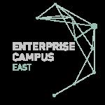 ec_campusEast
