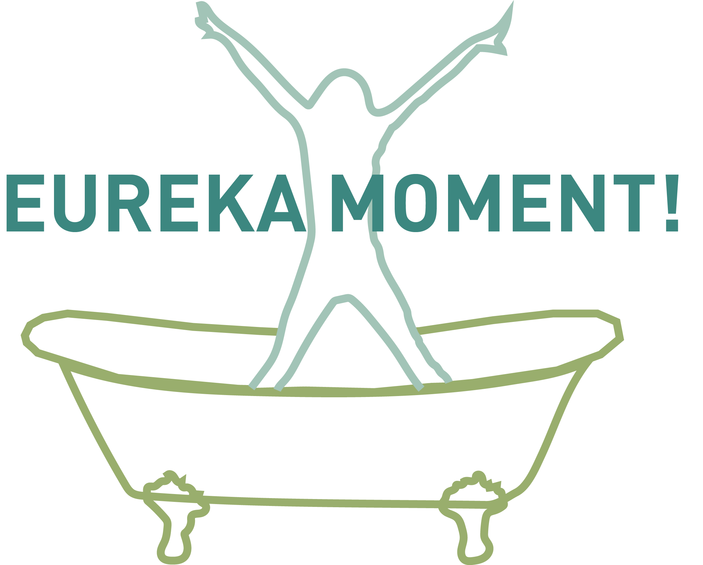 a eureka moment Viele übersetzte beispielsätze mit eureka moment – deutsch-englisch wörterbuch und suchmaschine für millionen von deutsch-übersetzungen.