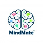 MindMateMedium-01-01-01