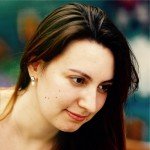 Kate Matveeva-01-01